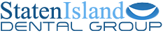Staten Island Dental Group
